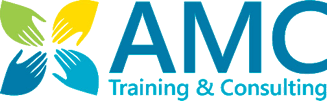 AMC Training & Consulting - Specialists in Aged Care Training